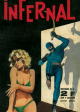INFERNAL - N° 5