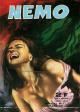 NEMO - N° 1