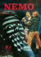NEMO (2ᵉ série) - N° 1