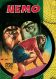 NEMO Hors Série - Non N° (1er T. 69)