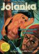 JOLANKA (La Reine de la Flibuste) - N° 2