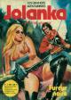 JOLANKA (La Reine de la Flibuste) - N° 3
