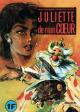 JULIETTE DE MON CŒUR - N° 3