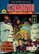 KAMANDI - N° 5
