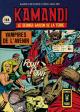 KAMANDI - N° 6