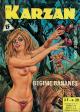 KARZAN - N° 20