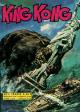 KING-KONG - N° 11