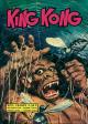 KING-KONG - N° 13