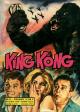 KING-KONG - N° 3