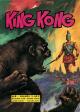 KING-KONG - N° 8