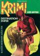 KRIMI (Super Police) - N° 2