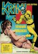 KRIMI (Super Police) - N° 3