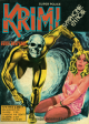 KRIMI (Super Police) - N° 4