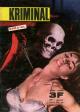 KRIMINAL Hors Série - Non N° (1er T. 68)