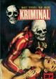 KRIMINAL - N° 5
