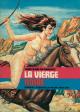 LA VIERGE NOIRE - N° 2