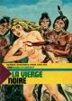 LA VIERGE NOIRE - N° 3