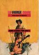 LA VIERGE NOIRE - N° 5