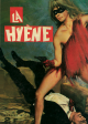 LA HYÈNE - N° 2