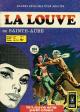 LA LOUVE - N° 3