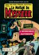 LA MAISON DU MYSTÈRE - N° 5