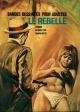 LE REBELLE - N° 4