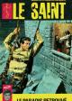 LE SAINT - N° 6