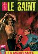 LE SAINT - N° 7