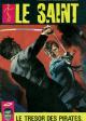 LE SAINT - N° 9
