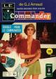 LE COMMANDER - N° 3