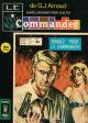 LE COMMANDER - N° 4