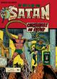 LE FILS DE SATAN - N° 15