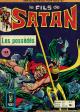 LE FILS DE SATAN - N° 4