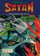 LE FILS DE SATAN - N° 9