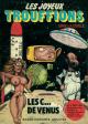 LES JOYEUX TROUFFIONS (Série La Quille) - N° 2