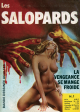 LES SALOPARDS - N° 1
