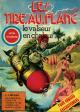 LES TIRE AU FLANC (Série Tricolore) - N° 3