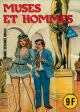 LES CORNARDS - N° 26