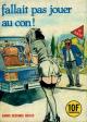 LES CORNARDS - N° 55