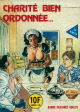LES CORNARDS - N° 66