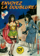LES CORNARDS - N° 79