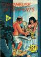 LES CORNARDS - N° 85
