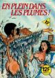 LES CORNARDS - N° 90