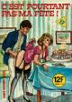 LES CORNARDS - N° 93