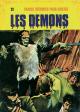LES DEMONS - N° 1