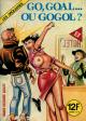 LES DRÔLESSES - N° 40