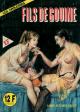 LES DRÔLESSES - N° 54