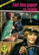 LES DRÔLESSES - N° 61