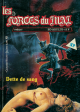 LES FORCES DU MAL - N° 3