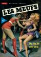 LES MEUFS - N° 1